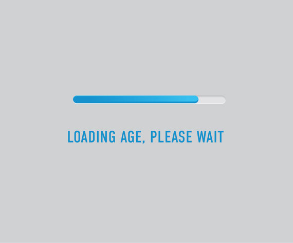 loading birthday card ; d6f7f29323f3f5dbde2eda4886bfd93d