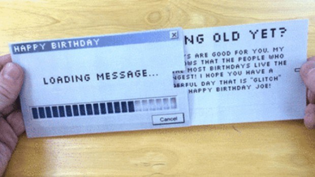 loading birthday card ; gif-card-620x349