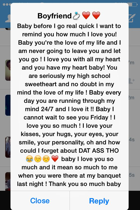 long birthday message for boyfriend tagalog ; long-valentines-day-messages-rg2-1