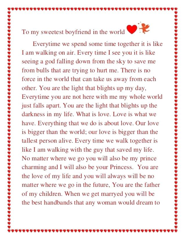 long birthday message for boyfriend tagalog ; love-letters-to-your-boyfriend-letter-i-long-sweet-girlfriend-ideas-use-write-a-in-prison-yearning-boyfriends-bad