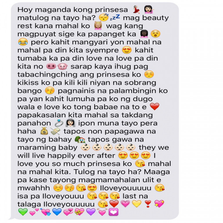 long birthday message for boyfriend tagalog ; text-messages-on-twitter-a-so-sweet-goodnight-message-from-him-for-long-love-text-messages-for-him-768x768
