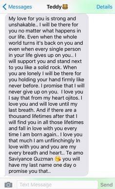 long birthday message for girlfriend tagalog ; 7e3261476a05a43653c262c1999deb95--relationship-goals