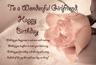 long birthday message for girlfriend tagalog ; quotes-birthday-girlfriend-fresh-100-picture-birthday-quotes-for-her-with-love-birthday-quotes-for-of-quotes-birthday-girlfriend