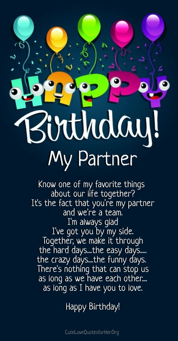 love poem to my wife on her birthday ; 4318d9ad70bb82dcc93ff9f158cae740