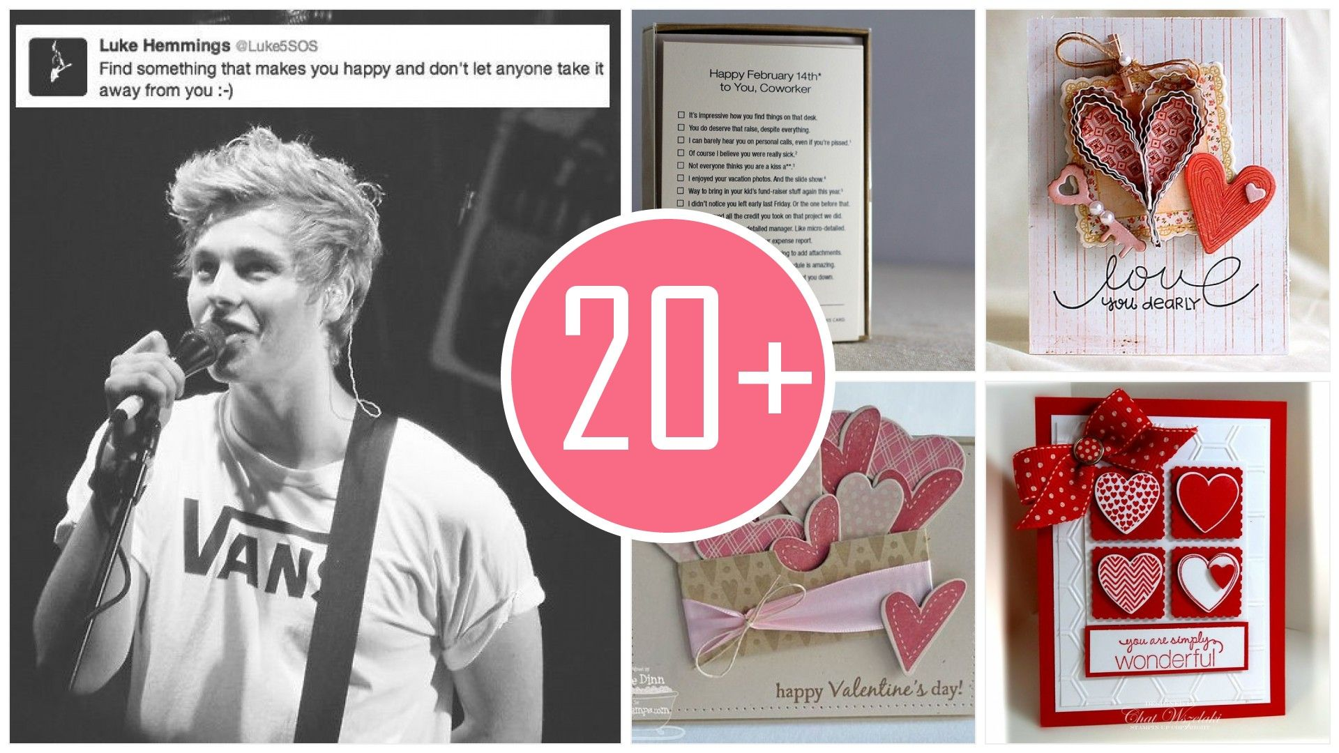 luke hemmings birthday card ; 2015-valentine-5sos-luke-hemmings-heart-card-templates-177580