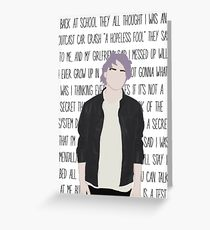 luke hemmings birthday card ; papergc%252C190x210%252Cw%252Cf8f8f8-pad%252C210x230%252Cf8f8f8
