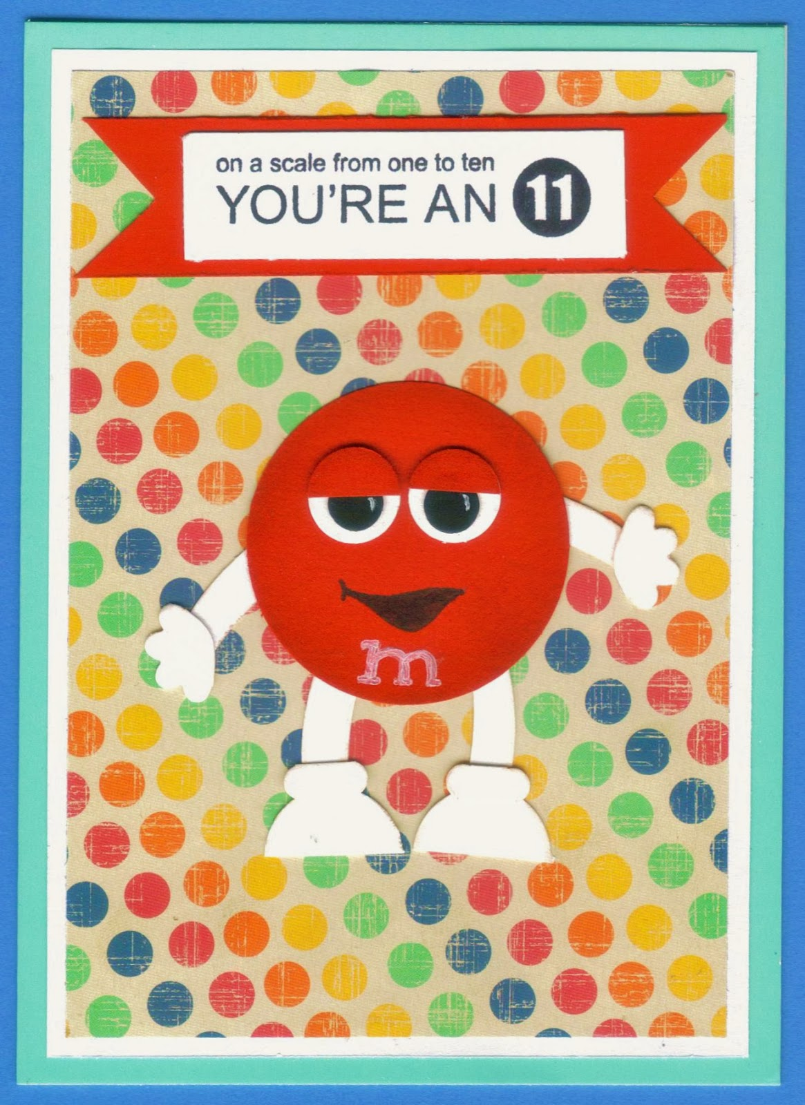 m&m birthday card ; Birthday+Card+114+001