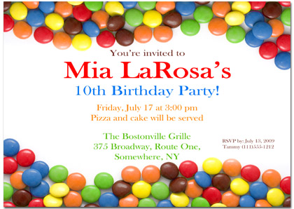 m&m birthday card ; birthday_invitation_m_and_m_lg