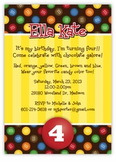 m&m birthday card ; m-m-s-dots-stripes-candy-birthday-party-invitation-3