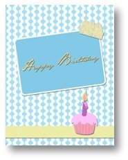 make a birthday card online free and printable ; printable-birthday-card-2