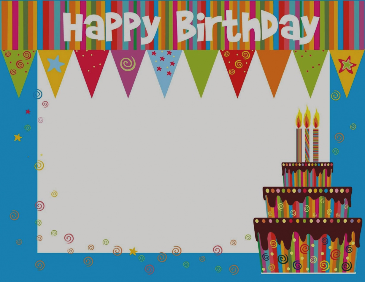 make a birthday card to print free ; best-birthday-card-print-free-awesome-printable-cards-make