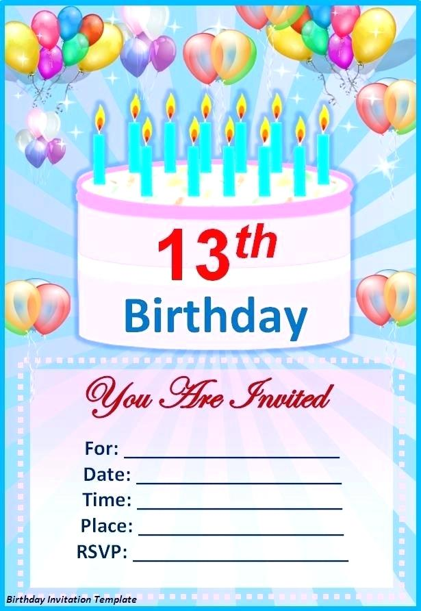 make a birthday card to print free ; free-birthday-cards-to-print-together-with-make-free-birthday-invitations-for-produce-cool-free-printable-birthday-cards-online-uk-465