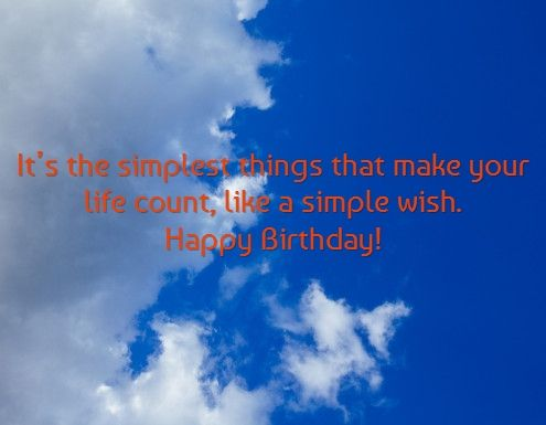 make a wish birthday quote ; b725d82b738d38bfb05c89a8fadbf7a5
