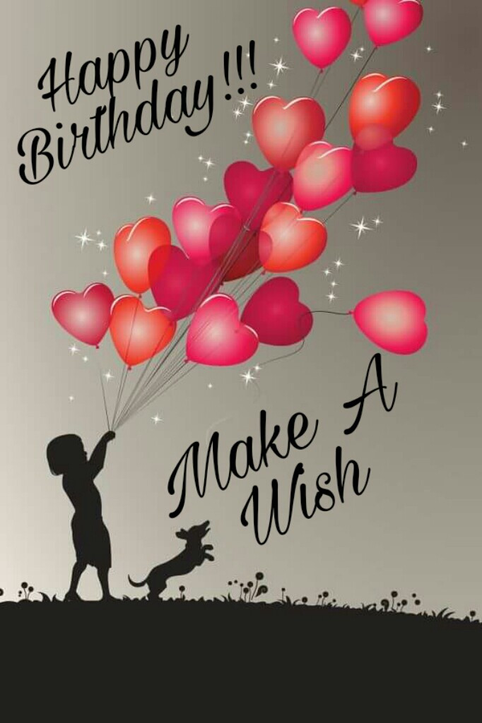 make a wish birthday quote ; happy-18th-birthday-quotes-for-friends-best-images-happy-birthday-make-a-wish-of-happy-18th-birthday-quotes-for-friends