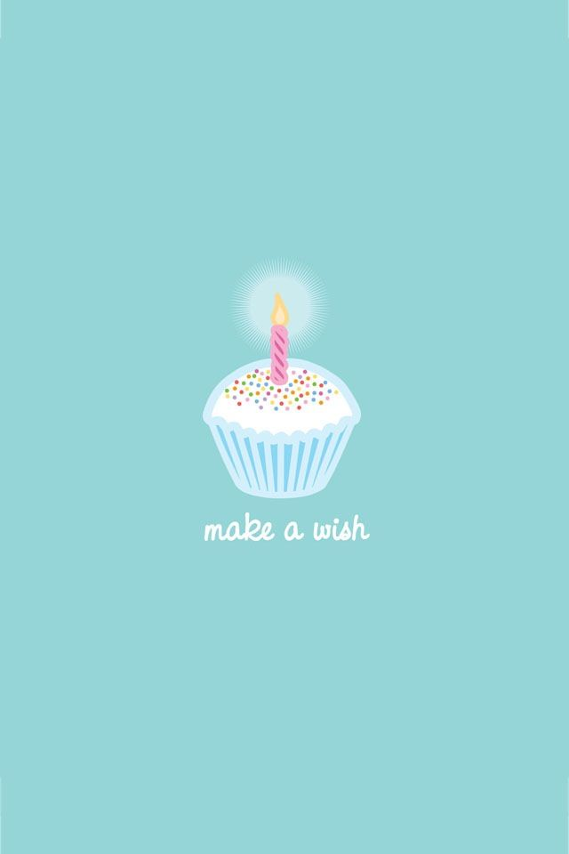 make a wish birthday quote ; happy-birthday-quotes-ideas-go-ahead-make-a-wish-this-would-look-great-framed-on-a-wall-behind-the-birthda