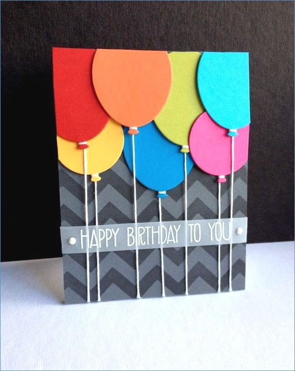 make my birthday card ; 36-best-birthday-card-ideas-images-on-pinterest-of-make-my-birthday-card