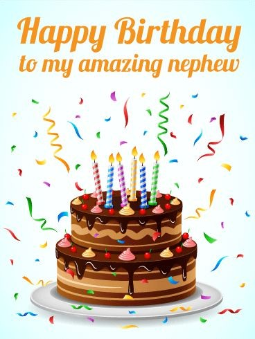 make my birthday card ; make-my-birthday-card-new-63-best-birthday-cards-for-nephew-images-on-pinterest-of-make-my-birthday-card