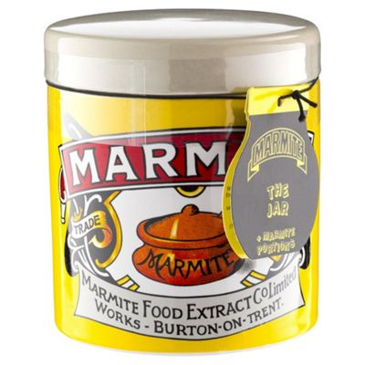 marmite birthday card ; tesco-greeting-cards-new-marmite-birthday-card-birthday-cards-ideas-gallery-of-tesco-greeting-cards