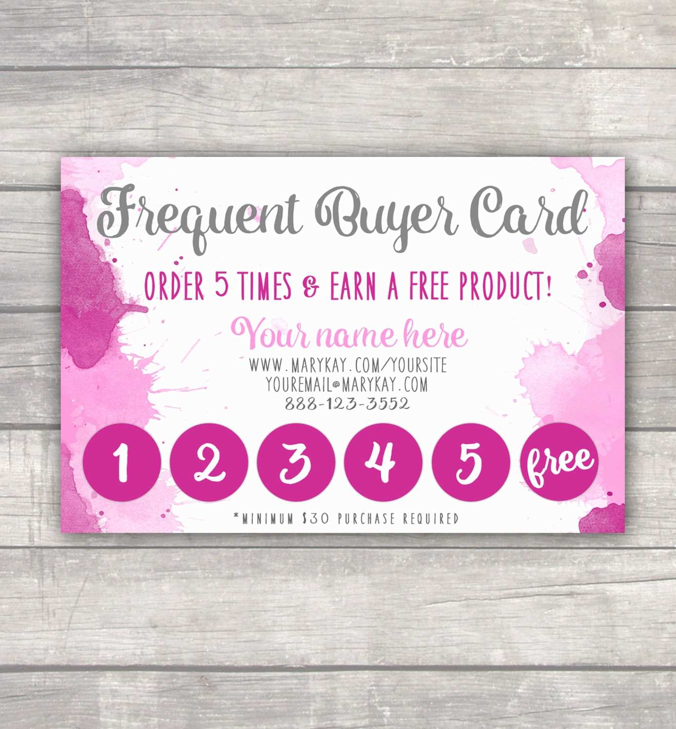 mary kay birthday card ; business-punch-card-template-free-new-nice-customer-loyalty-cards-for-small-business-ideas-business-card-of-business-punch-card-template-free