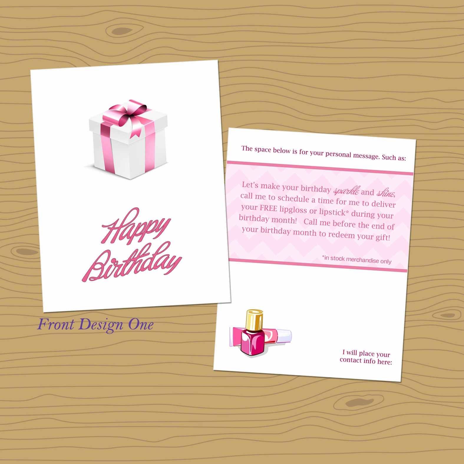mary kay birthday card ; mail-birthday-cards-elegant-belle-announces-mary-kay-promotional-birthday-cards-of-mail-birthday-cards