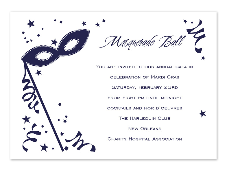 masquerade birthday party invitation wording ; masquerade-party-invitation-wording-is-the-masterpiece-of-your-bewitching-Party-invitations-2