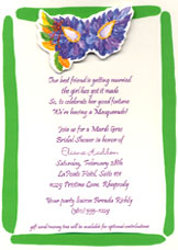 masquerade birthday party invitation wording ; masquerade-party-invitation-wording-is-the-newest-and-best-concepts-of-fair-Party-invitations-4