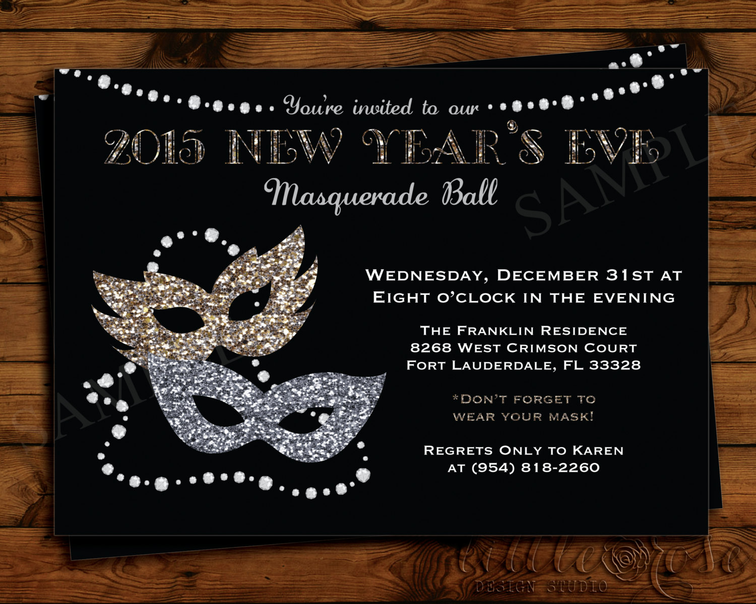 masquerade birthday party invitation wording ; masquerade-party-invitation-wording-to-inspire-and-to-make-the-attractive-Party-invitations-interesting-15