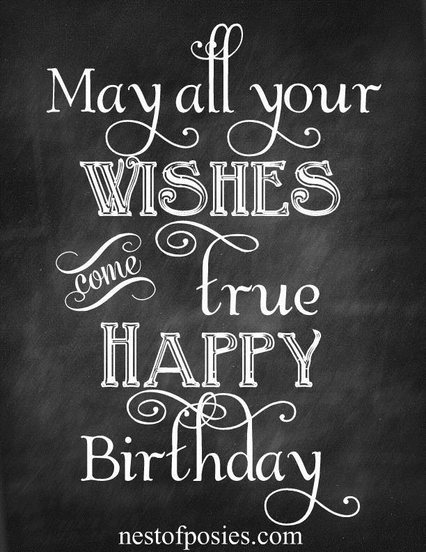 may your wish come true happy birthday ; 215963-May-All-Your-Wishes-Come-True-Happy-Birthday