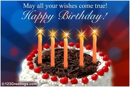 may your wish come true happy birthday ; 252500-May-All-Your-Wishes-Come-True-Happy-Birthday-