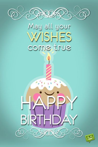 may your wish come true happy birthday ; birthday-quotes-may-all-your-wishes-come-true-happy-birthday