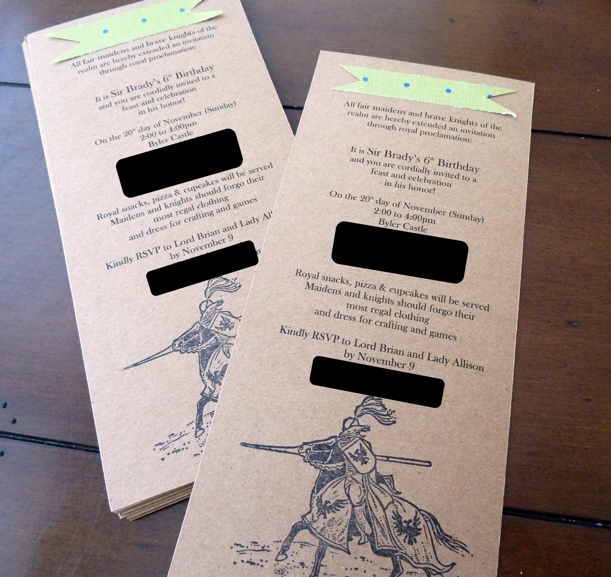 medieval times birthday invitation ; invitation-wording-for-medieval-party-inspirationa-me-val-times-invitation-wording-of-invitation-wording-for-medieval-party