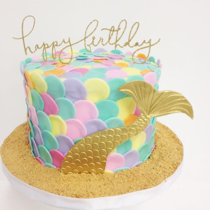 mermaid birthday cake template ; butterfly-birthday-cake-template-printable-create-2795-best-cake-decorating-images-on-pinterest-of-butterfly-birthday-cake-template-printable