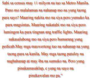 message for birthday boyfriend tagalog ; u7e_love_quotes_for_your