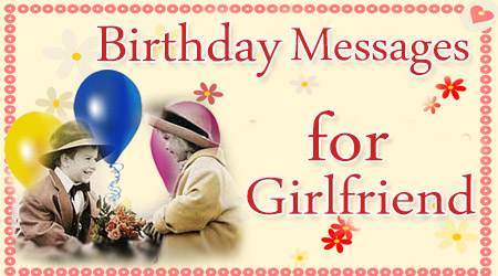 message for birthday girl tagalog ; Happy-birthday-To-girl-friend