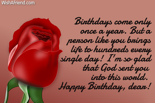 message to husband on his birthday ; 366-husband-birthday-wishes