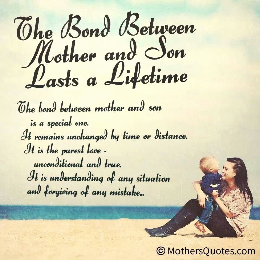 message to son on 18th birthday ; happy-40-birthday-son-quotes-beautiful-happy-40th-birthday-wishes-18th-birthday-quotes-for-son