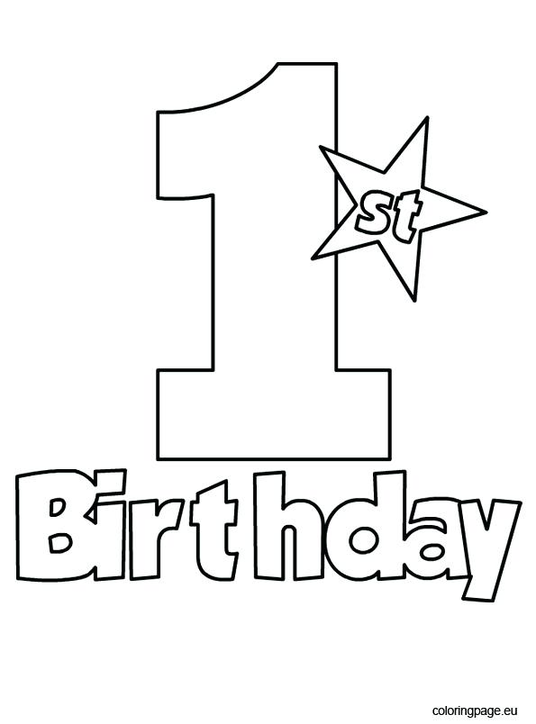 mickey mouse 1st birthday coloring pages ; 1st-birthday-coloring-pages-baby-minnie-mouse-1st-birthday-coloring-pages
