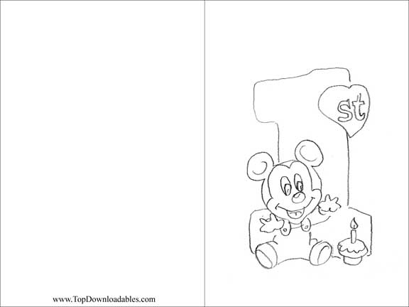 mickey mouse 1st birthday coloring pages ; free-printables-for-mickey-mouse-1st-birthday-party_free-printables-for-mickey-mouse-st-birthday-party-diy-kids-on-mickey-mouse-birthday-coloring-pages