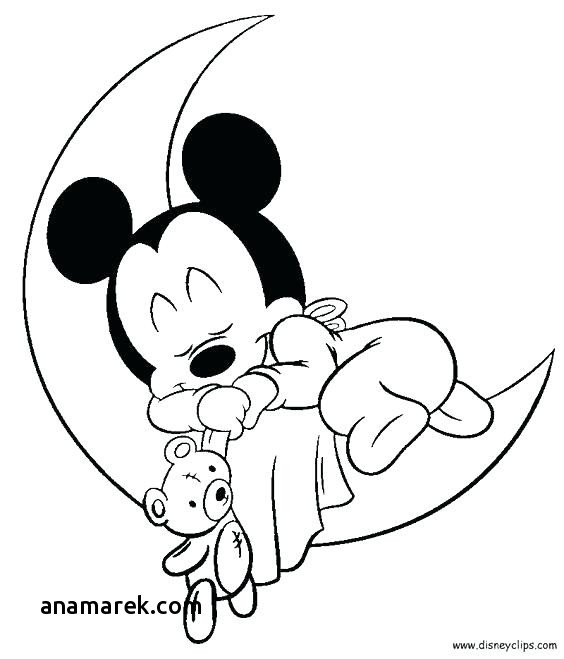 mickey mouse 1st birthday coloring pages ; mickey-mouse-1st-birthday-coloring-pages-best-of-mickey-mouse-coloring-template-mickey-mouse-baby-coloring-pages-of-mickey-mouse-1st-birthday-coloring-pages