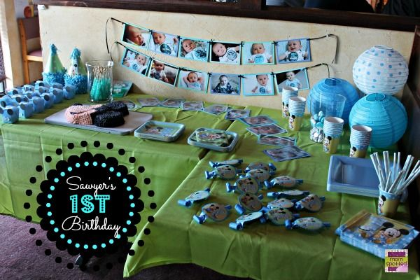mickey mouse first birthday picture ideas ; 1374b511bd01f27b63b1f43339d0a47a