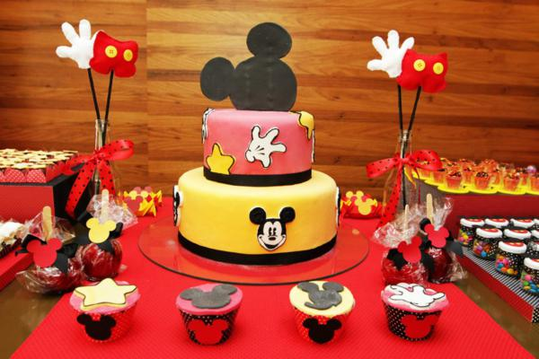 mickey mouse first birthday picture ideas ; 545669_374267365964446_225023943_n_600x400