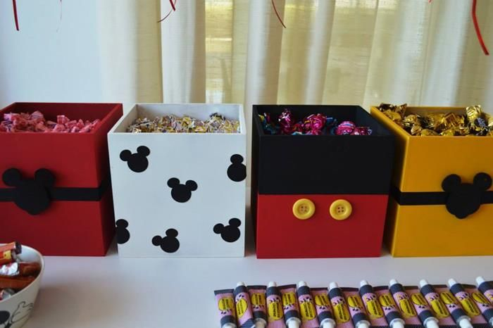 mickey mouse first birthday picture ideas ; e69d566e981314d022df333bc7c4690f