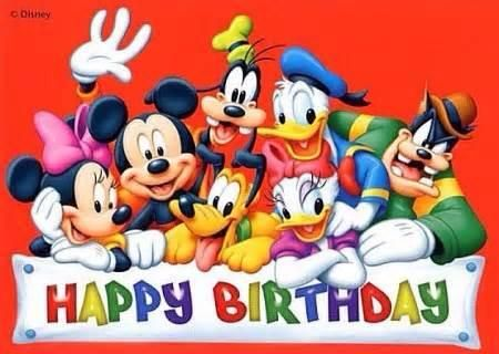 mickey mouse happy birthday images ; 8ad5f8fd6082c26893bff7683db22eee--happy-birthday-mickey-mouse-its-my-birthday