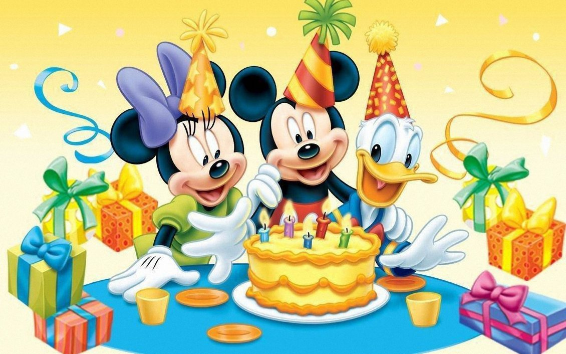 mickey mouse happy birthday images ; 9887_Happy-birthday-Mickey-Mouse-with-Minnie-and-Donald