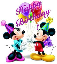 mickey mouse happy birthday images ; f9f2e022309b384003d6c47d8d0dbe44--birthday-quotes-for-friends-happy-birthday-wishes