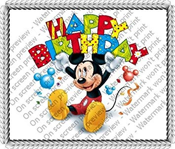 mickey mouse happy birthday pictures ; 610Vogg-XJL