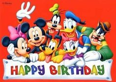 mickey mouse happy birthday pictures ; 84f4140ebf8d4a7025364a028394615d--mickey-mouse-and-friends-mickey-mouse-parties