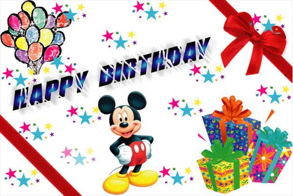 mickey mouse happy birthday pictures ; Happy_Birthday_Mickey_Mouse_nprxo