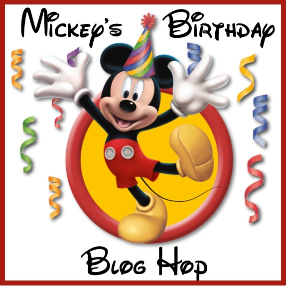 mickey mouse happy birthday pictures ; Untitled+2_1