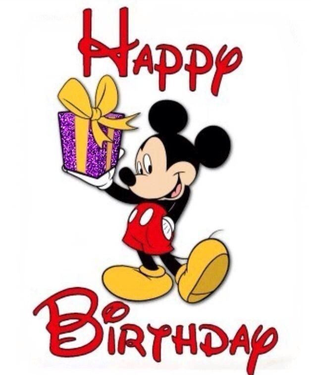 mickey mouse happy birthday pictures ; mickey-mouse-happy-birthday-card-happy-birthday-wishes-from-mickey-mouse-card-birthday-pinterest